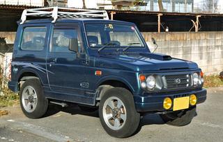 Suzuki_Jimny_JA22_003.jpg