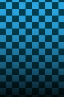 sssdf___1.jpg